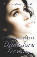 Stormswept Series  1