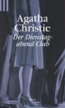 Der Dienstagabend Club PDF