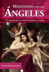 Meditando con los ángeles