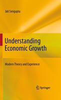 Understanding Economic Growth PDF
