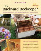 The Backyard Beekeeper  4th Edition PDF