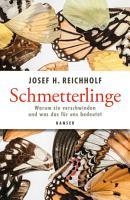 Schmetterlinge PDF