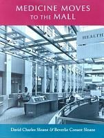 Medicine Moves to the Mall PDF