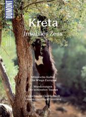 DuMont BILDATLAS Kreta: Unter griechischer Sonne, Ausgabe 3