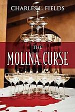 The Molina Curse