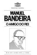 Manuel Bandeira PDF