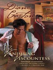 The Vanishing Viscountess
