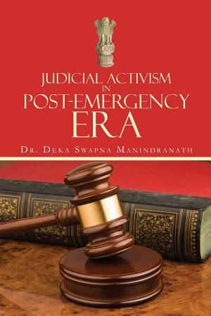 Judicial Activism in Post Emergency Era PDF