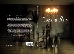 Eunoia Ron PDF