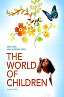 The World of Children PDF