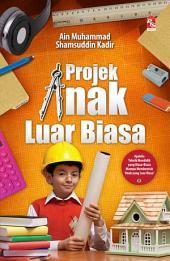 Projek Anak Luar Biasa