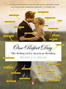 One Perfect Day Book