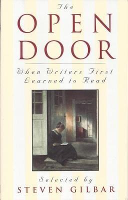 The Open Door PDF