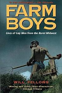 Farm Boys Book