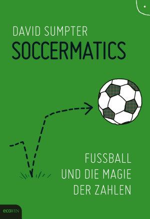 Soccermatics PDF