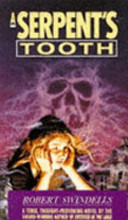 A Serpent S Tooth Book PDF