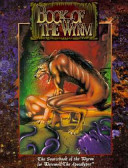 Book of the Wyrm Book