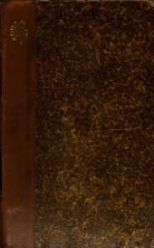 Aristoteles Organon Graece: Volume 1