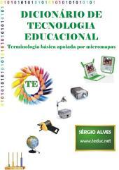 DicionÁrio De Tecnologia Educacional