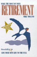 Make the Most of Your Retirement