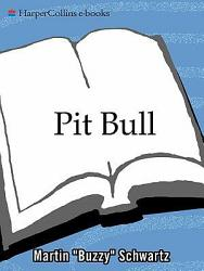 Pit Bull Book PDF