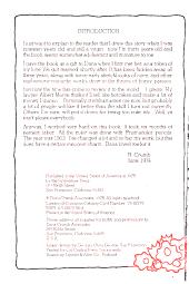 R  Crumb s The Yum Yum Book PDF
