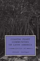 Coastal Plant Communities of Latin America PDF