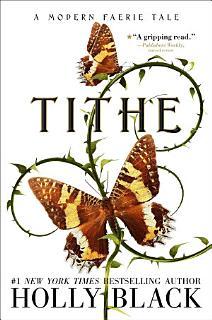 Tithe
