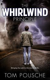 The Whirlwind Principle