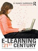 E Learning in the 21st Century PDF