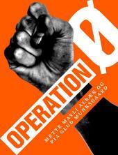 Operation Ø: Da socialisme blev moderne