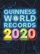 Guinness World Records 2020 PDF