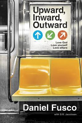 Upward  Inward  Outward