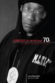 A Gangsta Z Tale Hip Hop In Da 70s