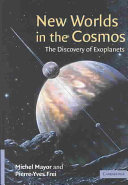New Worlds in the Cosmos