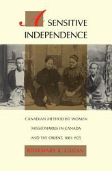 Sensitive Independence Book PDF