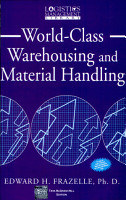 World Class Warehousing And Material Han PDF