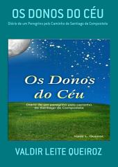 Os Donos Do CÉu