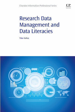 Research Data Management and Data Literacies