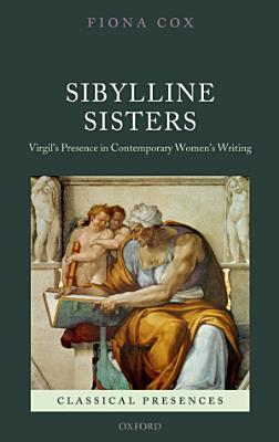 Sibylline Sisters