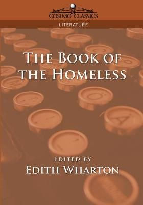 Download The Book of the Homeless Book