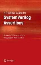 A Practical Guide for SystemVerilog Assertions PDF