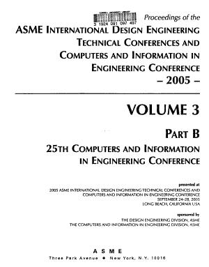 DETC2005 PDF