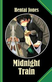 Midnight Train: Fourteen exciting hours on the sleazy Midnight Train!