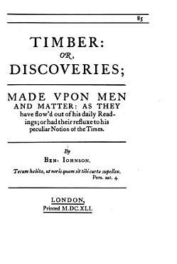 Discoveries  1641 PDF