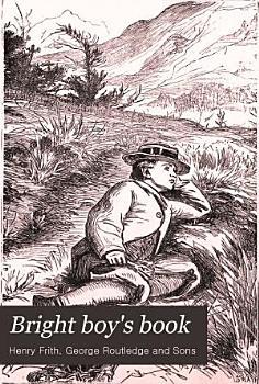 Bright boy s book PDF