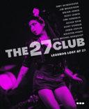 The 27 Club  Legends Lost At 27 PDF