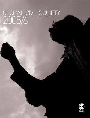 Global Civil Society 2005/6