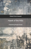 Download Hawk of the Hills   Publishing People Series Book