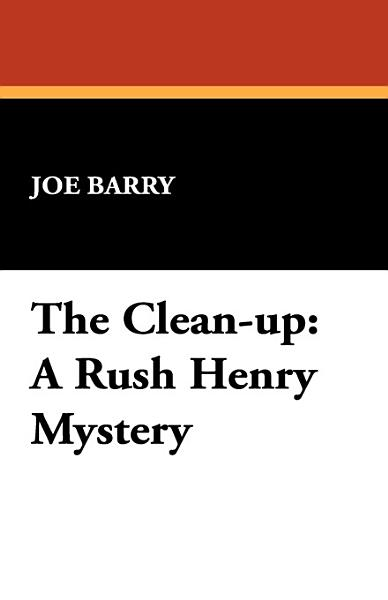 Download The Clean Up Book